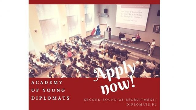 Academy-of-Young-Diplomats-Join-Now.jpg