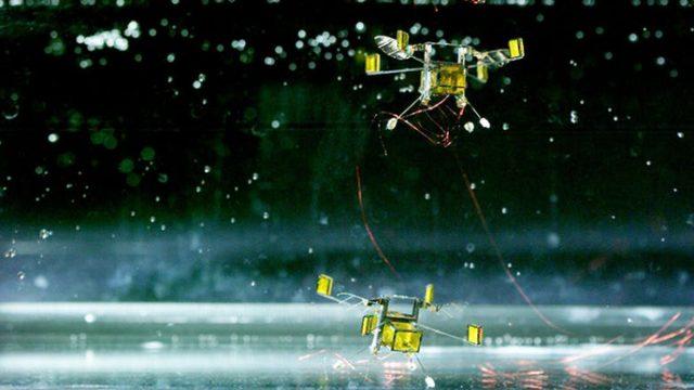 Aerial-Aquatic-Microrobot-Ascent.jpg