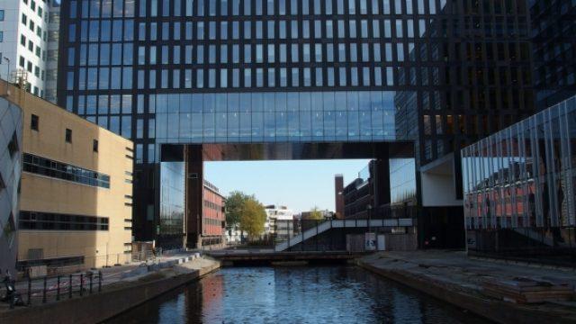 Amsterdam-Merit-Scholarships-2018.jpg
