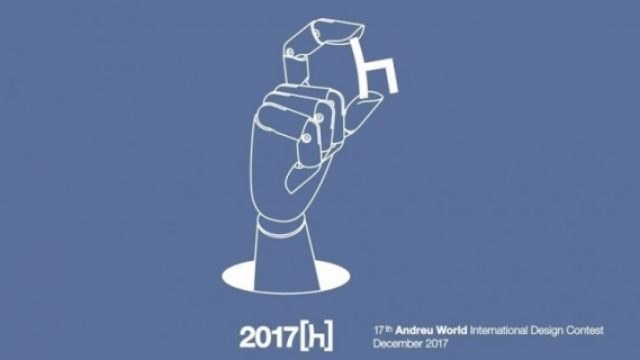 Andreu-World-International-Design-Contest-2017.jpg