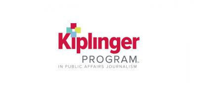 """Апликациите за """"Kiplinger"""" стипендијата се отворени"""