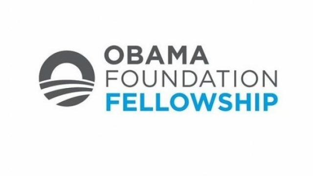 Apply-to-be-an-Obama-Foundation-Fellow.jpg