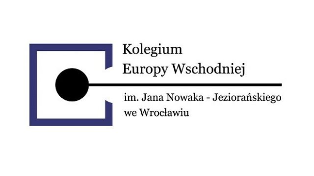 Bohdan-Osadchuk-New-Eastern-Europe-School-2017.jpg