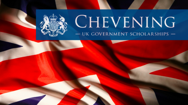 British-Chevening-Scholarships-for-International-Students.png