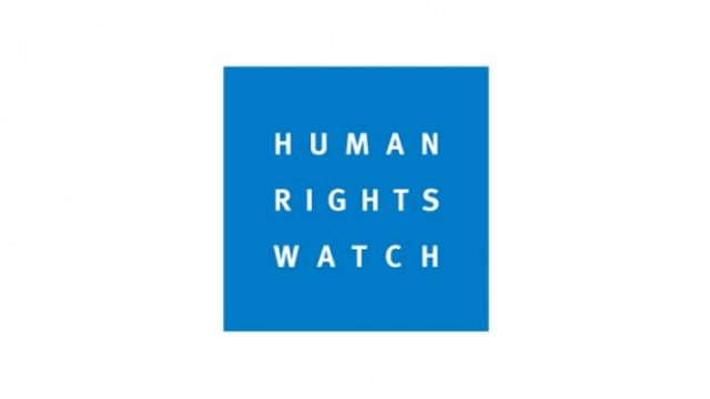 Call-for-Applicants-for-Human-Rights-Fellowship.jpg