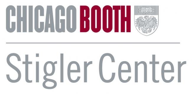 Call-for-Applicants-for-Stigler-Center-Journalists-in-Residence-Program.jpg