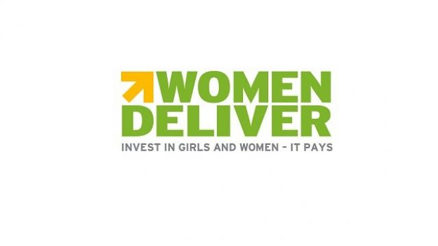 Call-for-Applications-The-Women-Deliver-Young-Leaders-Program.jpg
