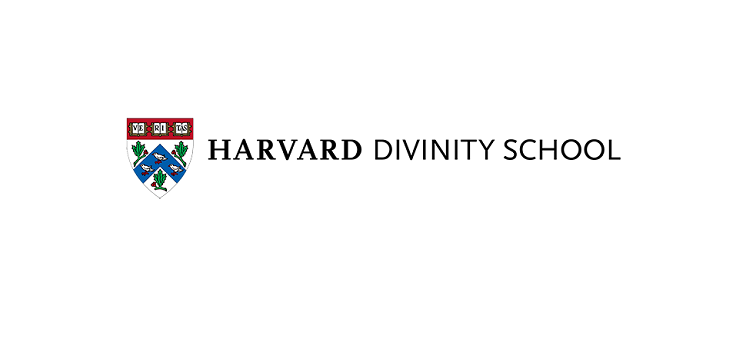 Call-for-Applications-for-2018-19-WSRP-Research-Associates-at-Harvard-Divinity-School.png