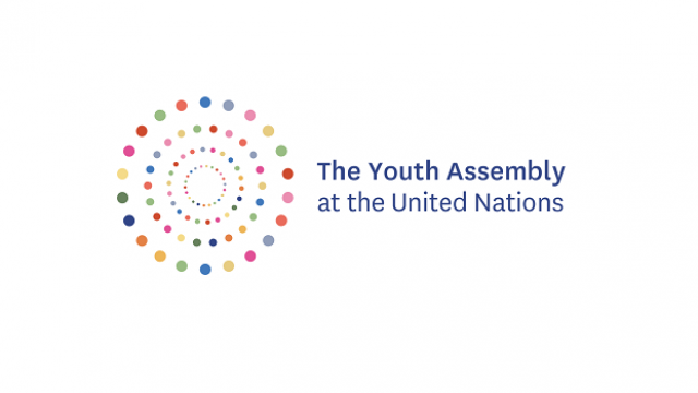 CfP-Workshop-sessions-at-the-2018-Winter-Youth-Assembly-at-the-United-Nations.png