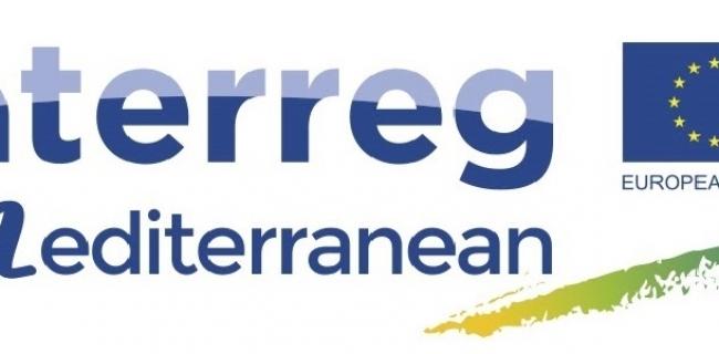 Coordinator-of-the-Interreg-MED-JS.jpg