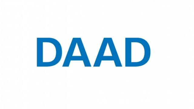 DAAD-Scholarships-for-Foreign-Artists-in-Germany-2017.jpg