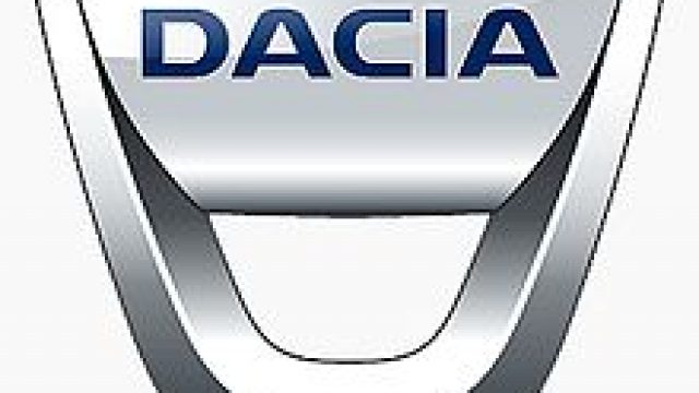 Dacia_logo-1.jpg