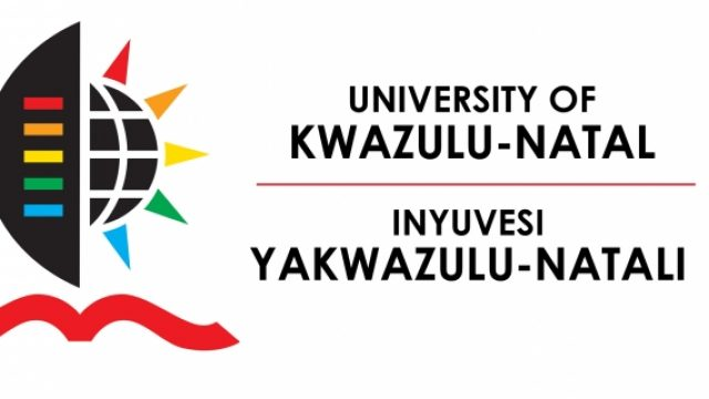 EDTEAUKZN-Scholarship-for-International-Students-in-South-Africa.jpg