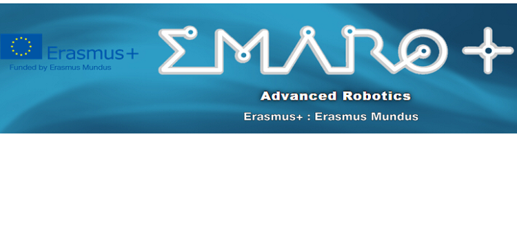 EMARO-Masters-Scholarships-for-International-Students-2018-2020.png