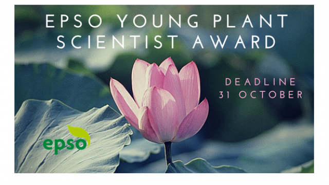 EPSO-Young-Plant-Scientist-Award-2017.png