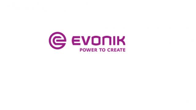 Evonik-HR-Asia-Internship-Program-in-Singapore.png