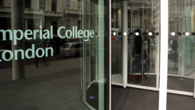 Executive-MBA-Scholarships-at-Imperial-College-Business-School.jpg