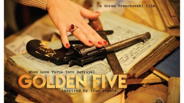 GOLDEN_FIVE-Logo-701x501.jpg
