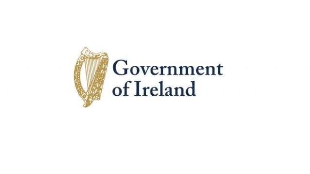 Government-of-Ireland-Postgraduate-Scholarship-2018.png