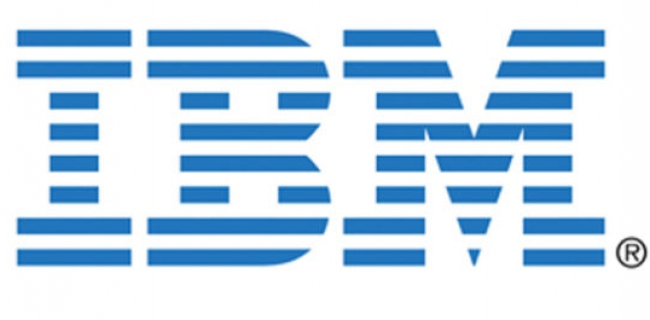 IBM-PhD-Fellowship-2018-in-USA.jpg