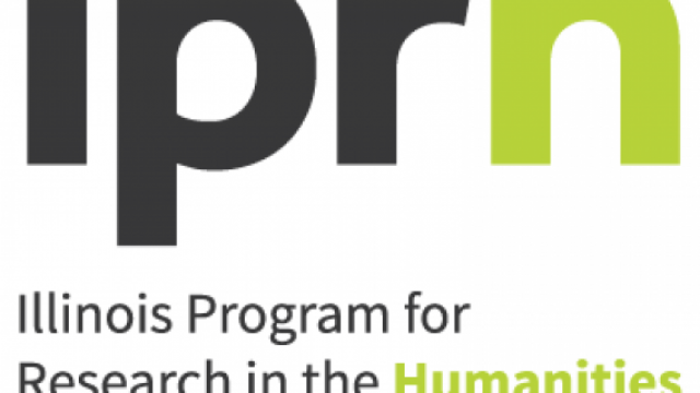 IPRH-Andrew-W.-Mellon-Post-Doctoral-Fellowship-in-Environmental-Humanities.png