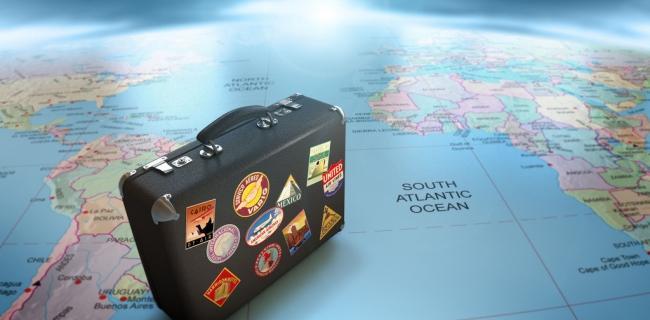 InternationalStudent.com-12th-Annual-Travel-Video-Contest.jpg