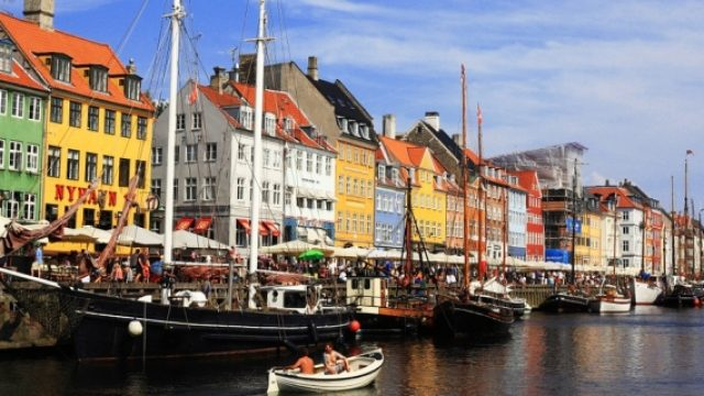 PhD-Scholarships-for-International-Applicants-in-Denmark.jpg