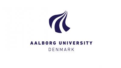 Докторска стипендија за соработка со знаење за туристички партнерства за истражување и практика