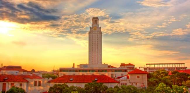 Postdoctoral-Fellowships-at-University-of-Texas.jpg