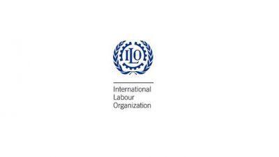 Професионални слободни места во канцелариите на МОТ низ светот