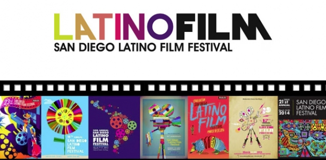 San-Diego-Latino-Film-Festival-International-Poster-Competition.jpg