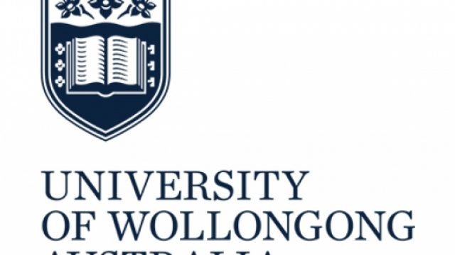 School-of-Law-Strategic-PhD-Top-Up-Grant-in-Australia-2017.jpg