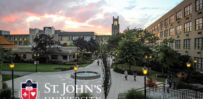 St.-John-s-University-Academic-Scholarships.jpg