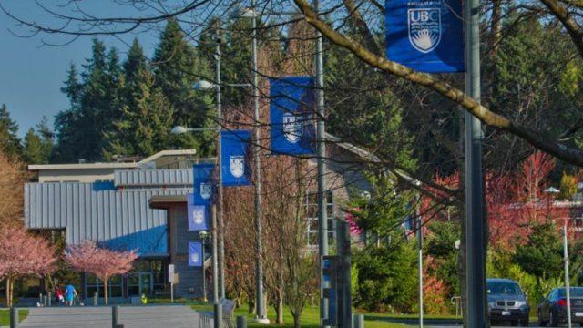 UBC-International-Leader-of-Tomorrow-Award.jpg