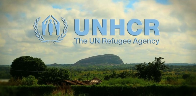 UNHCR-Public-Information-Volunteer-Internship-2017-in-USA.jpg