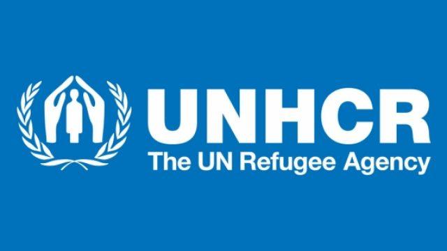 UNHCR-Resettlement-Internship-2017-in-USA.jpg