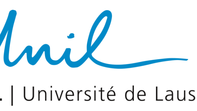 UNIL-Master-s-Grants-in-Switzerland-for-Foreign-Students.png