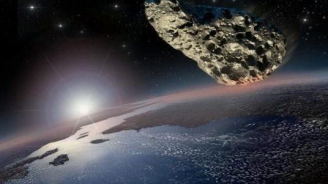 asteroid-1-520x347.jpg