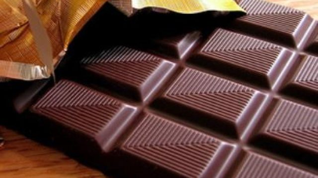 crno-cokolado.jpg