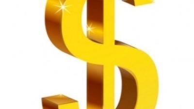 Еве што симболизира знакот на американскиот долар