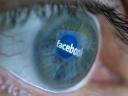 Иако немате профил на Фејсбук, тие ги имаат вашите …