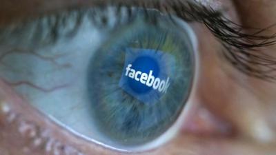 Facebook воведе алатка со која ќе дознаете дали вестите што ги читате се лажни