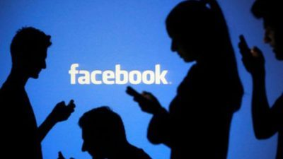 """""""Facebook"""" ќе вработи 1.000 модератори кои ќе се борат против лажните огласи"""