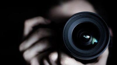 Во овие држави за фотографирање може да завршите во затвор