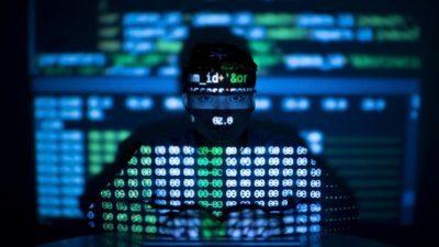 Како хакерите ги пробиваат лозинките? Ова се најчестите методи
