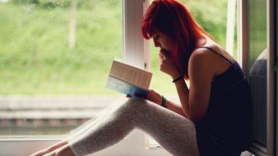 5 психолошки книги кои ќе ве остават со отворена уста