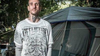 Градот на хероинот: Тука секоја четврти жител е зависник од тешки дроги