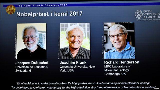 nobelova-nagrada-hemija.jpg