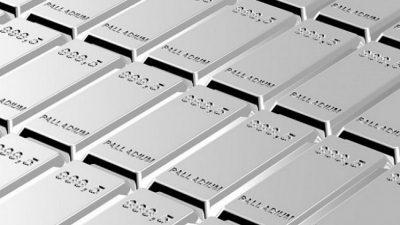 Заборавете на златото – Цената на овој метал се зголеми за 50% во оваа година