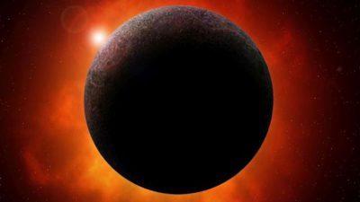 Се огласија научниците, дали навистина постои планетата X?